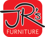 JR's Furniture